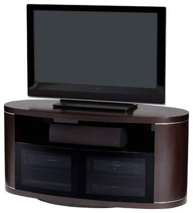 Подставка для телевизора BDI Revo 9981