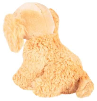 Мягкая игрушка Aurora Коккер-Спаниель 22 см