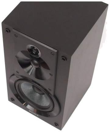 Комплект акустических систем SONY SS-CS5