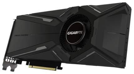 Видеокарта GIGABYTE GV-N208TTURBO-11GC