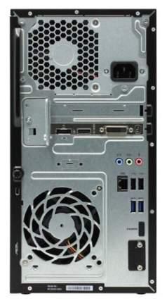 Системный блок HP 460-p206ur 4TZ92EA