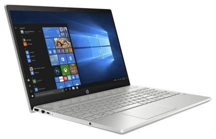 Ноутбук HP Pavilion 15-cs0022ur 4JV00EA