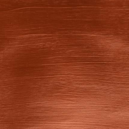 Акриловая краска Winsor&Newton Galeria медный 60 мл