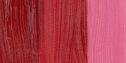 Масляная краска Winsor&Newton Artists перманентный розовый 37 мл