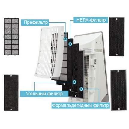 Фильтр Panasonic для очистителя воздуха