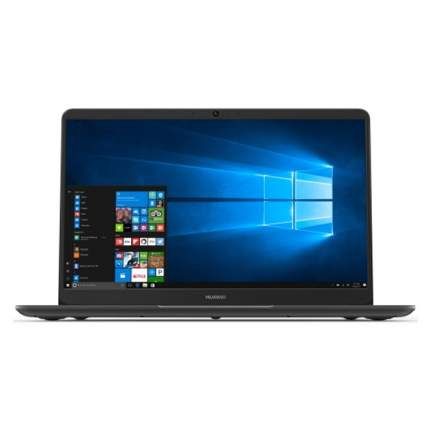 Ноутбук Huawei MateBook D MRC-W10