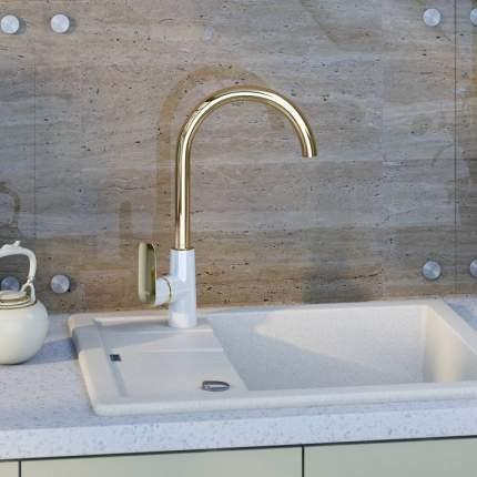 Смеситель для кухонной мойки IDDIS CLOWG00i05