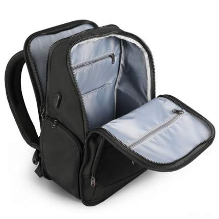 Рюкзак Tigernu T-B3852L черный