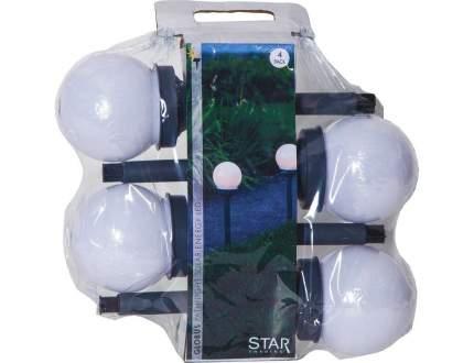 Светильник новогодний Star trading 480-46