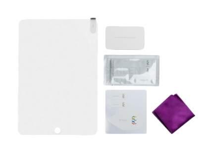 """Защитное стекло VLP для iPad Air / iPad Pro 9.7"""" (олеофобное)"""