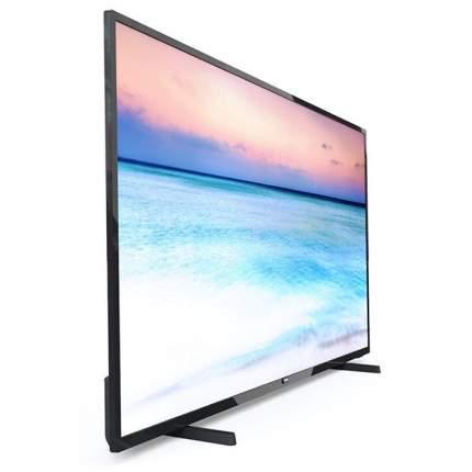 LED Телевизор 4K Ultra HD Philips 50PUS6504/60