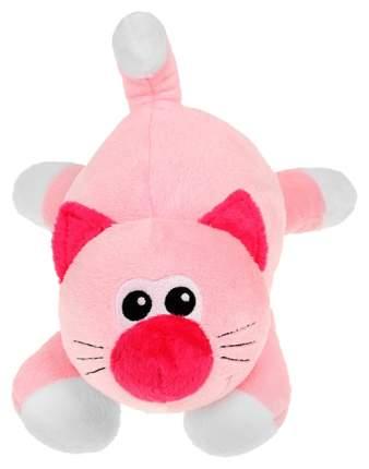 Мягкая игрушка Princess Love Кошка