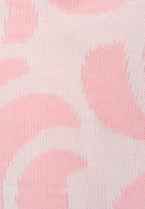 Конверт Сонный гномик Кокон Миндаль розовый