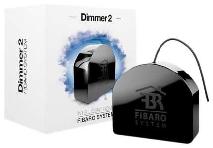 Диммер Fibaro Dimmer 2 FIB_FGD-212