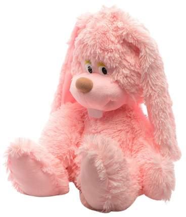 """Мягкая игрушка """"Заяц Лаврик"""", 57 см Fancy"""