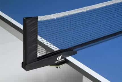Сетка для настольного тенниса Cornilleau Primo с креплением 203804