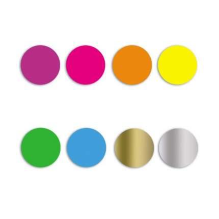 Цветной картон Феникс+ арт. 50061 Космос неоновый