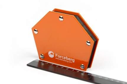 Магнитный инструмент Forceberg 9-4014532