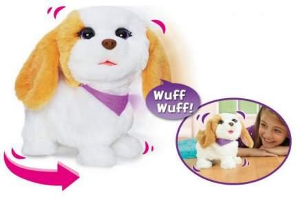 Интерактивное животное Furreal Friends Зверята озорные кошка и собака A5717E24