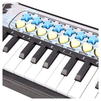 Синтезатор Наша игрушка 32 клавиши 3206B