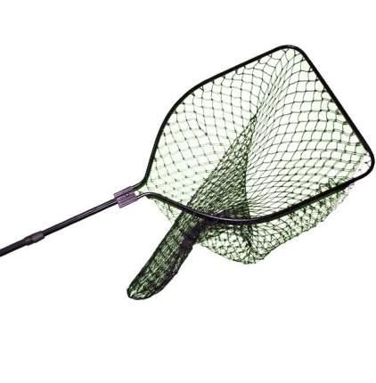 Рыболовный подсачек Mikado S2-LU60253 2,5 м