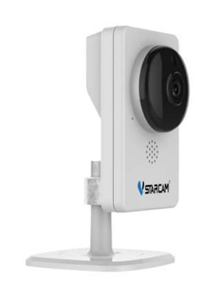 IP-камера Vstarcam C8892WIP