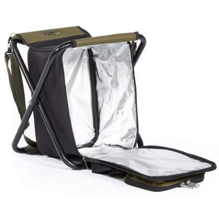 Туристический стул Norfin Luton NF-20701