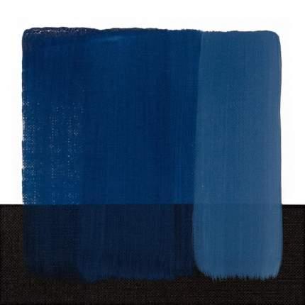 Масляная краска Maimeri 374 кобальт синий темный 20 мл