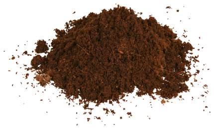 Грунт для террариума Trixie Coco Soil Кокосовый субстрат 60 л