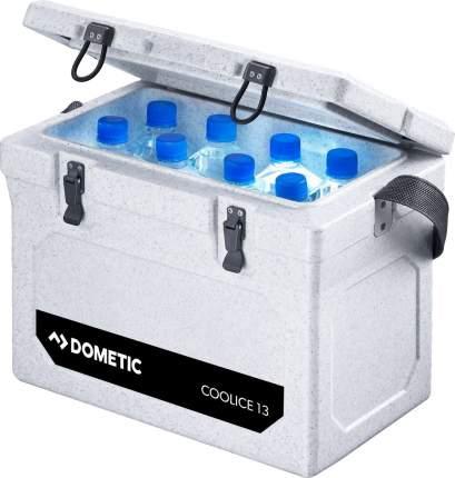 Автохолодильник DOMETIC WCI-13 Белый