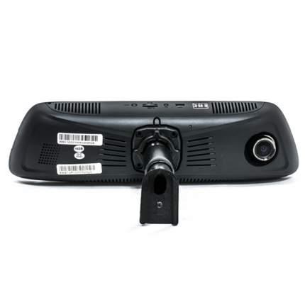 Видеорегистраторы AVEL Electronics AVS0399DVR