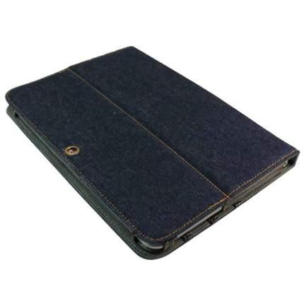 Чехол IT BAGGAGE для планшета Samsung Galaxy tab 10,1 P5100/P5110 Black