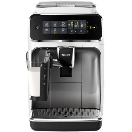 Кофемашина автоматическая Philips EP3243/70