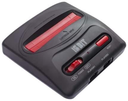 Игровая приставка Sega Magistr Drive 2 Little 65 игр