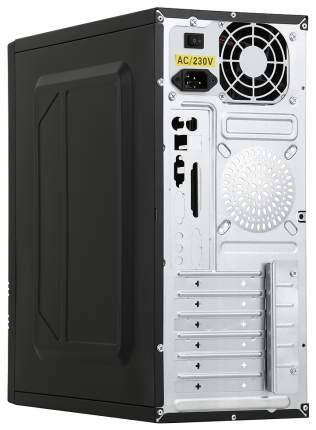 Компьютерный корпус Winard Benco 3067B без БП black