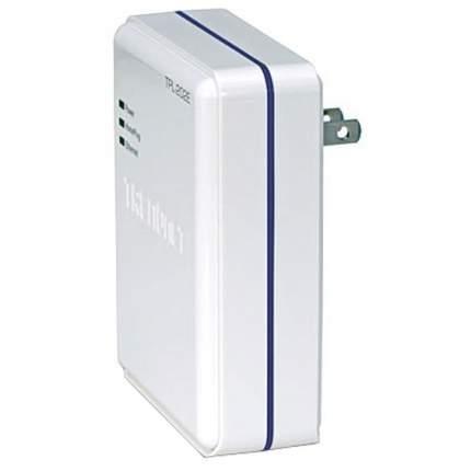 Powerline-адаптер TRENDnet TPL-202E