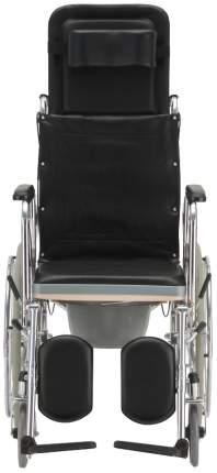 Кресло-коляска Армед FS609GC