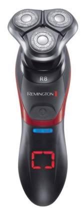 Электробритва Remington R8