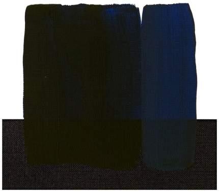 Акриловая краска Maimeri Acrilico M0916388 морской голубой 75 мл