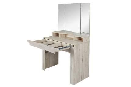 Туалетный стол Hoff Соренто