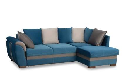 Угловой диван-кровать Hoff Стефани