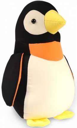 Игрушка-подушка Gekoko Пингвин Кеша A023