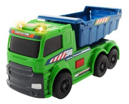 Грузовик Dickie Dump Truck
