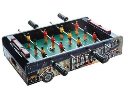 Спортивная настольная игра S+S Toys Футбол