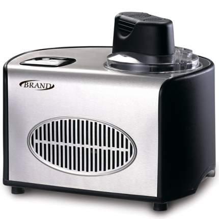 Мороженица Brand 3812