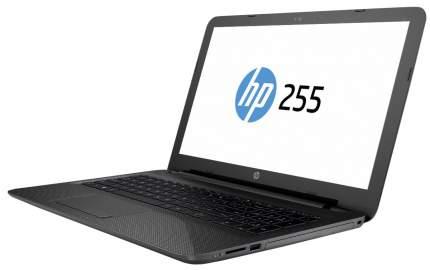 Ноутбук HP 255 M9T12EA