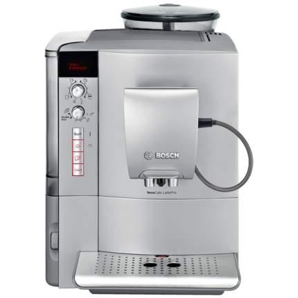 Кофемашина автоматическая Bosch TES51521RW