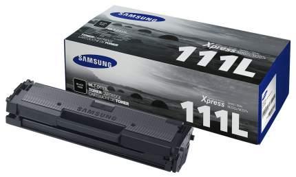Картридж для лазерного принтера Samsung MLT-D111L/SEE