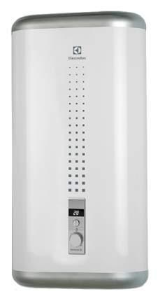 Водонагреватель накопительный Electrolux EWH 80 Centurio DL white