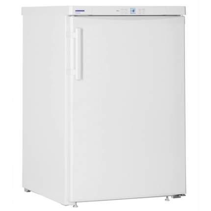 Морозильная камера LIEBHERR GP 1376-20 White